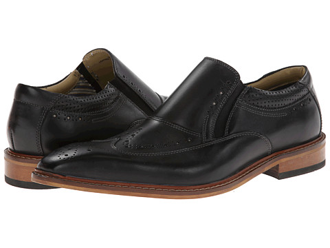 Pantofi Giorgio Brutini - 24933 - Black