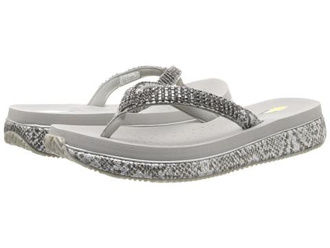 Sandale VOLATILE - Essence - Silver
