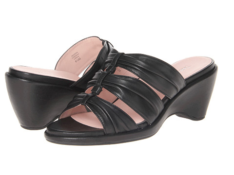 Sandale Taryn Rose - Maison - Black