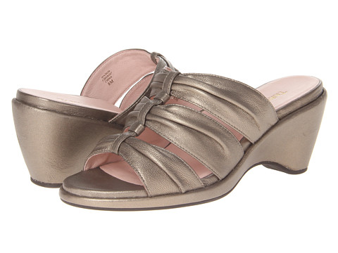 Sandale Taryn Rose - Maison - Quartz