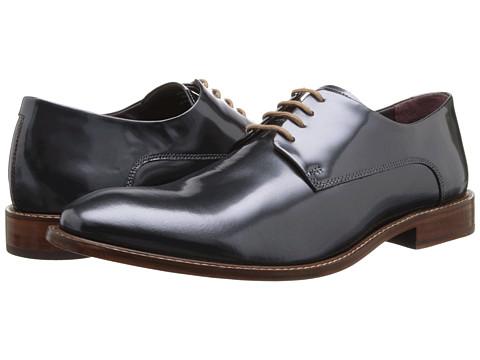 Pantofi Ted Baker - Etter3 - Dark Grey Patent