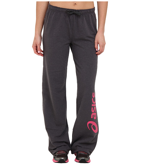 Pantaloni ASICS - Wainsfort Pant - Fuchsia