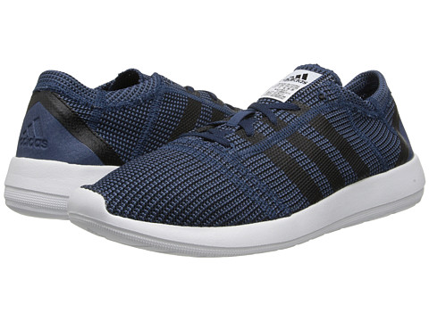 Adidasi Adidas Originals - Element Refine - Rich Blue/Black 1/Black