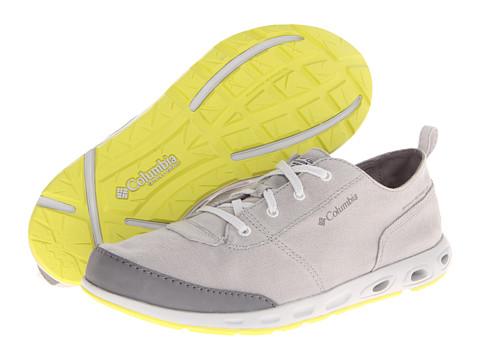 "Adidasi Columbia - Sunfinâ""¢ Vent PFG - Dove/Shale"