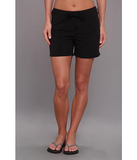Pantaloni The North Face - Horizon II Short - TNF Black