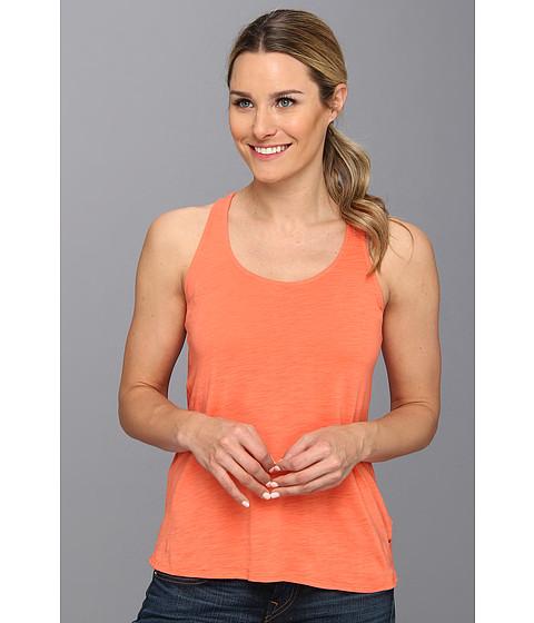 Bluze The North Face - Laurella Tank - Miami Orange