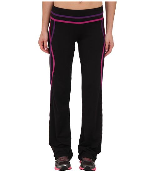 Pantaloni ASICS - Chellington Pant - Ultraviolet