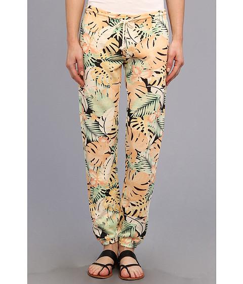 Pantaloni Obey - Lola Sweatpant - Tropical