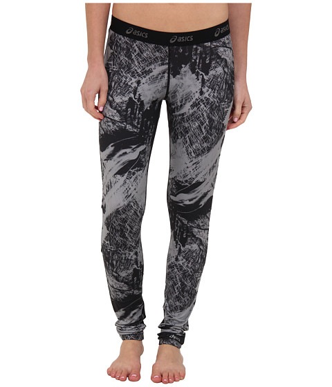 Pantaloni ASICS - Jalyn Tight - Splash