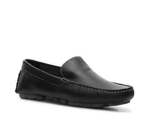 Pantofi Sunsteps - Mustang Loafer - Black
