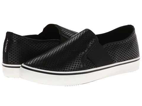 Adidasi DKNY - Barrow - Black Diamond Perf