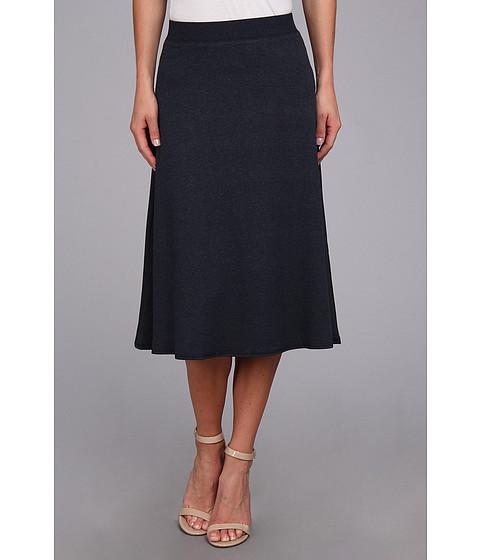 Fuste Bailey 44 - Scotch Sour Skirt - Navy