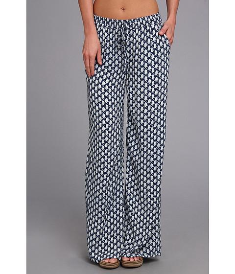 Pantaloni Joie - Asia 5946-10422 - Indigo Blue