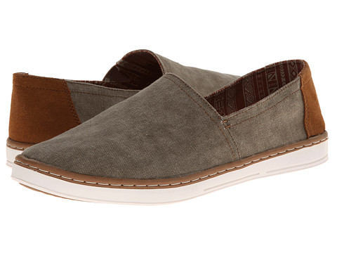 Poza Adidasi Call it SPRING - Bruges - Beige