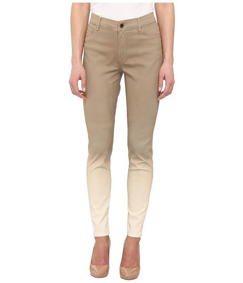 Pantaloni Rachel Roy - Ombre Pant - Mud/African Sand