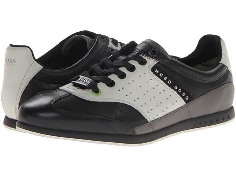 Adidasi HUGO Hugo Boss - Faster - Black