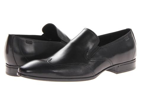 Pantofi HUGO Hugo Boss - Vermilo - Black