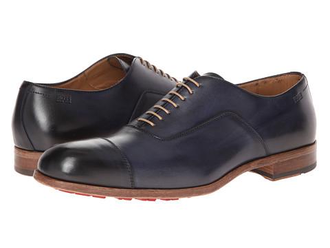 Pantofi HUGO Hugo Boss - Jornio - Dark Blue