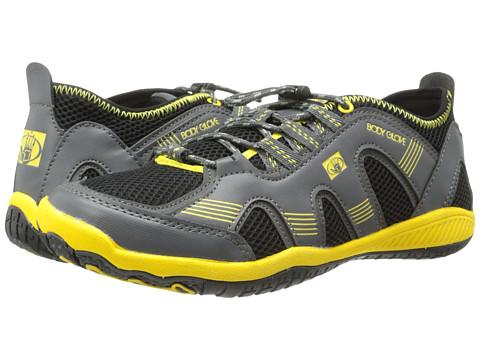 Adidasi Body Glove - Dynamo - Black/Yellow