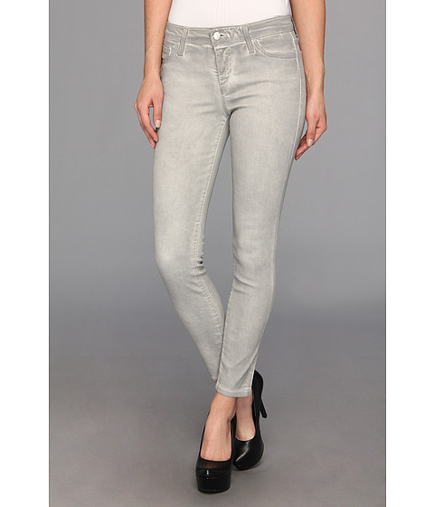 Blugi Joes Jeans - Coated High Water in Ash - Ash