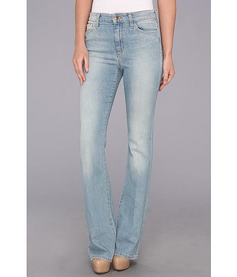Blugi Joes Jeans - Sun Faded High Rise Flare in Nayeli - Nayeli