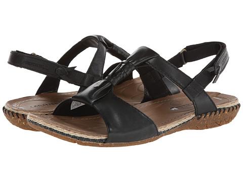 Sandale Merrell - Whisper Link - Black