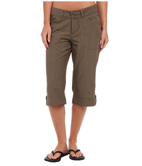 Pantaloni Merrell - Nyla Capri - Boulder