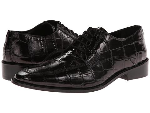 Pantofi Giorgio Brutini - Dreville - Black