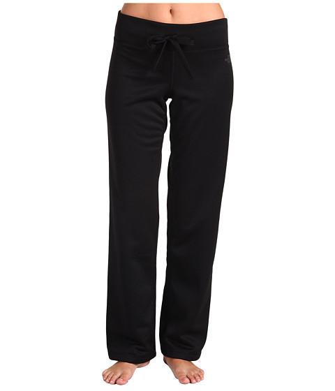 Pantaloni The North Face - Fave-Our-Ite Pant - TNF Black