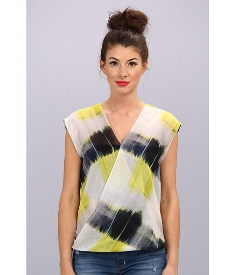 Bluze Bailey 44 - Singapore Sling Shirt - As Sample