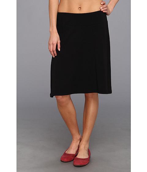 "Fuste Columbia - Reel Beautyâ""¢ II Skirt - Black"