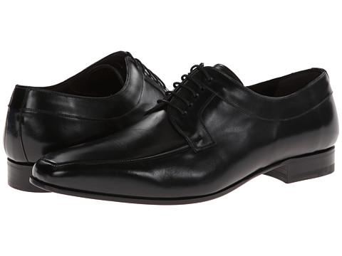 Pantofi Mezlan - 15386 - Black