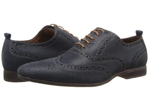Pantofi Call it SPRING - Leckband - Navy