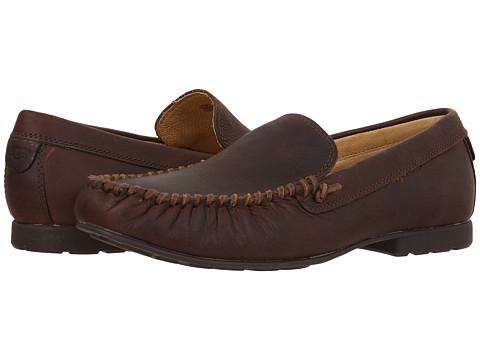 Pantofi UGG - Jennings - Grizzly Leather