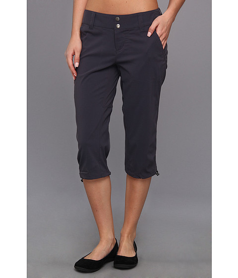 "Pantaloni Columbia - Saturday Trailâ""¢ II Knee Pant - India Ink"