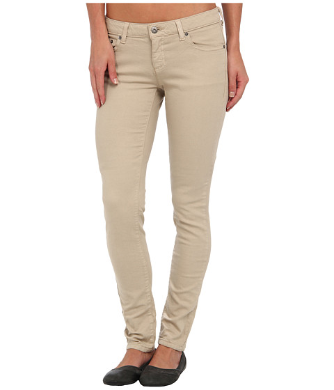 Pantaloni The North Face - Valencia Pant - Dune Beige