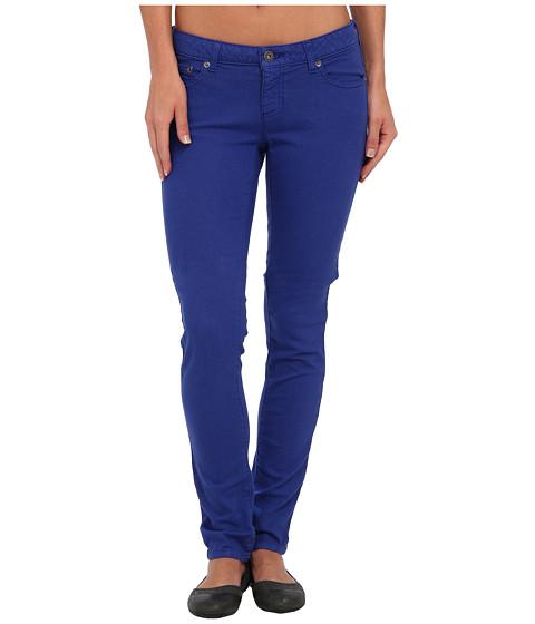 Pantaloni The North Face - Valencia Pant - Marker Blue