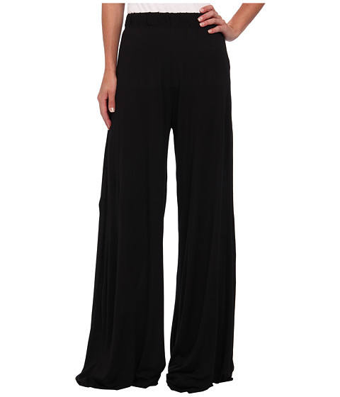 Pantaloni Volcom - Paparazzo Pant - Black
