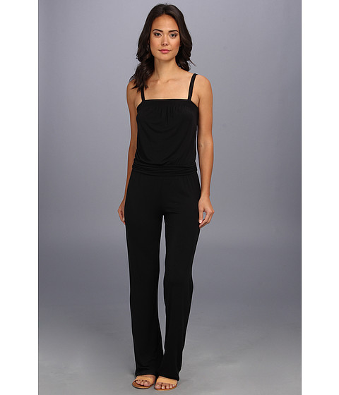 Pantaloni Tart - Catalina Jumper - Black