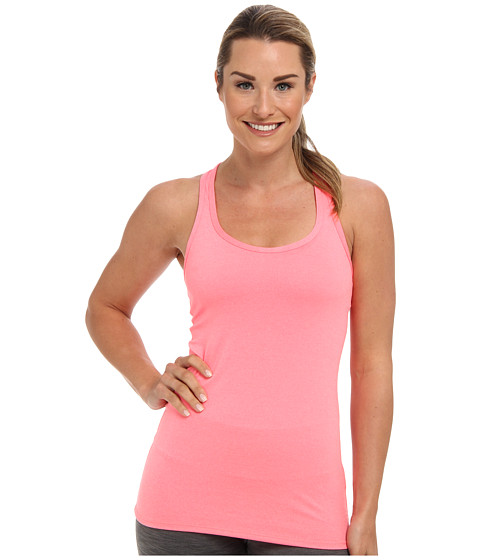 Bluze The North Face - T Tank - Sugary Pink Heather
