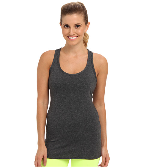 Bluze The North Face - T Tank - Charcoal Grey Heather