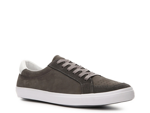 Pantofi Aston Grey - Flux Sneaker - Grey