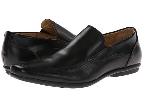 Pantofi Kenneth Cole Reaction - Se-Quest-Er - Black