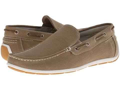 Pantofi GBX - 13453 - Tan