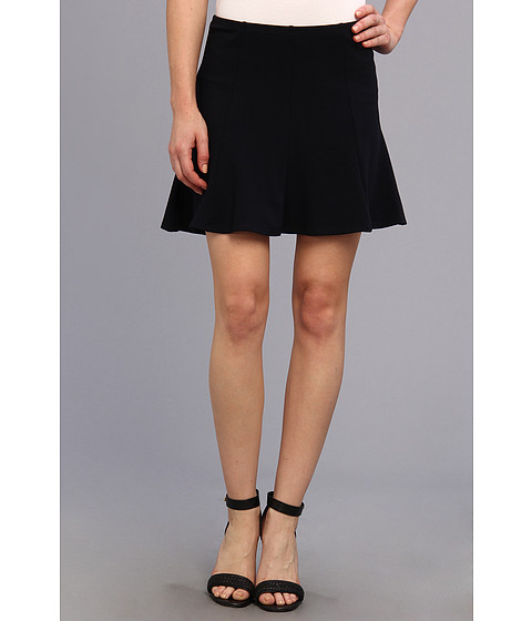 Fuste Bailey 44 - Blitz Skirt - Navy