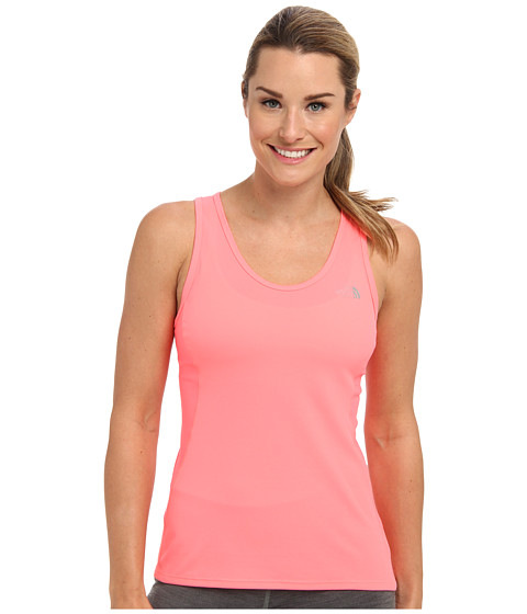 Bluze The North Face - GTD Tank - Sugary Pink