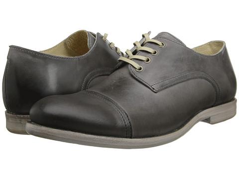 Pantofi Kenneth Cole Reaction - Tongue Tied - Grey