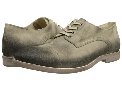 Pantofi Kenneth Cole Reaction - Tongue Tied - Taupe