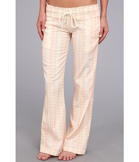 Pantaloni Rip Curl - Livin Free Pant - Vanilla