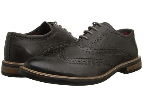 Pantofi Ben Sherman - Brent - Grey
